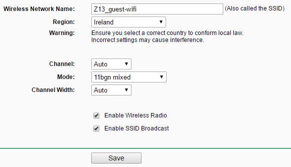 MR3020_open_wifi_config