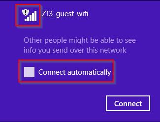 open_wifi
