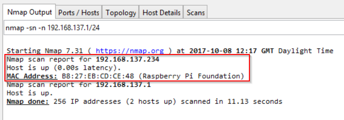 pi-monitor-nmap-scan