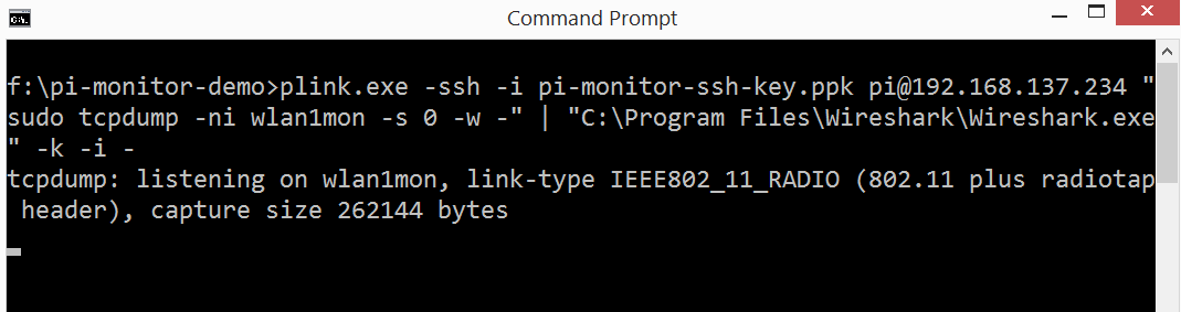 pi-monitor-start-command